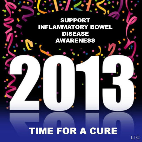 join-the-fight-against-ibd:  Lets make it our year :)