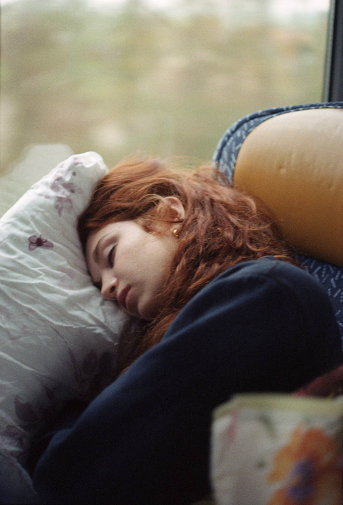 hellanne:  (by Sophie Greenidge)