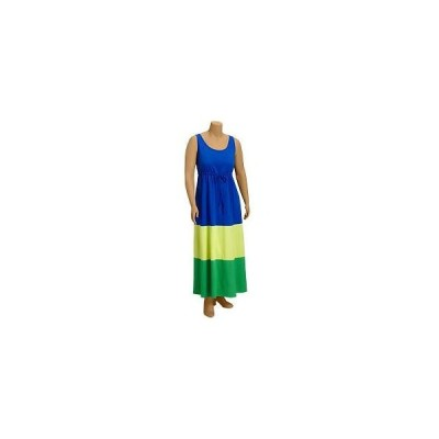 Old Navy Womens Plus Maxi Tank Dresses   (see more jersey tank dresses)