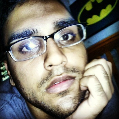 #me #nice #day #caborojo #batman #blue #neutral #mood #glasses #indian #puertorican #instarican #boricua #serious #model #my #dreams #someday