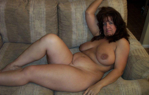 Fat women fucked in the ass long sex pictures