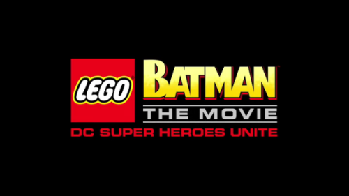 """Lego Batman: The Movie - DC Super Heroes Unite"" Feature Talkback (Spoilers)   http://www.toonzone.net/forums/dc-animation-forum/303981-lego-batman-movie-dc-super-heroes-unite-feature-talkback-spoilers.html"