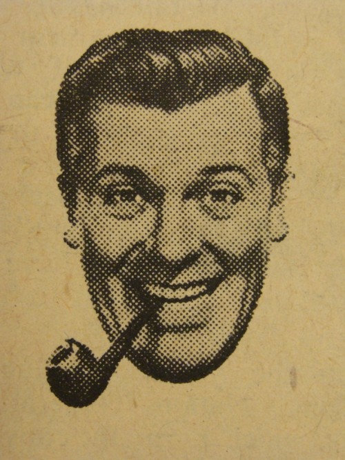 Newspaper Discovery Sends Shockwaves Through SubGenius Community