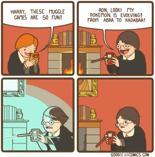 funny pokemon comic tumblr