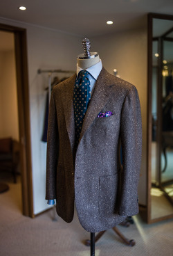 bntailor-donegal-tweed-single-breasted-suit-by