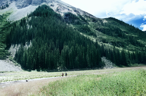 aphelia:  Maroon Bells 2 (by anetamich)