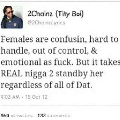 moeezay:  ; totally agree #2chainz