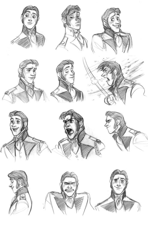 Only Love Will Thaw A Frozen Heart , disney-concept ...