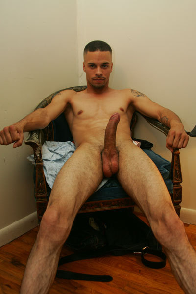 http://blocorg.weebly.com/when-a-real-man-uses-my-body.html  Dillon