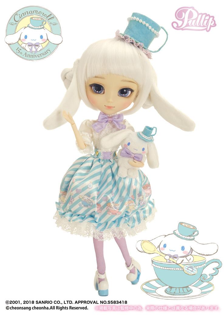 #doll#kawaii doll#pastel doll#cute#kawaii#aesthetic#adorable#sanrio#cinnamoroll#precious#lovely#toy#toys#kawaii toy#pastel toy#kawaii toys#pastel toys#pastel