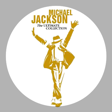 'I Wanna Be Where You Are' by Michael JacksonMichael's third Top 40 solo hit, 1972.
