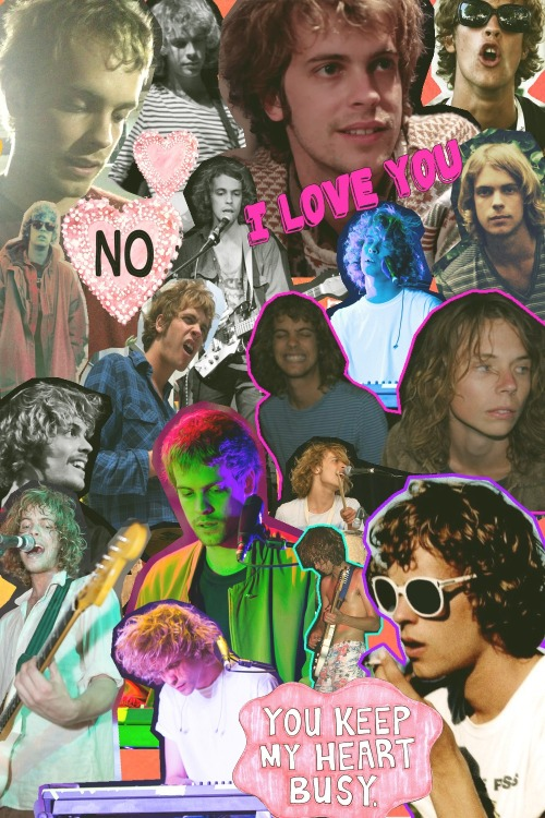 antidotess:  I made a Jay collage (◕‿◕✿) Requested by housewiththetackymailbox