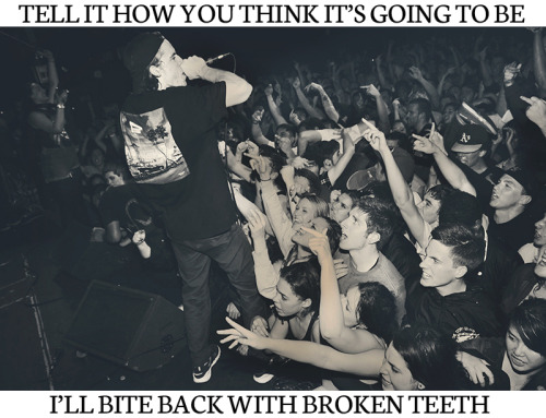 toy-st0rys0far:  The Story So Far - Small Talk
