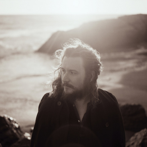 thebearded:  JIM JAMES by Neil Krug on Flickr.