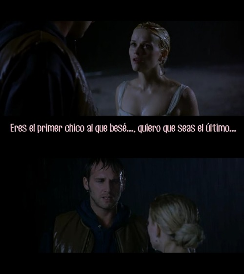 thetranslationabbey: