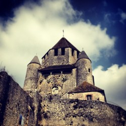 #provins #tour #tower #castle