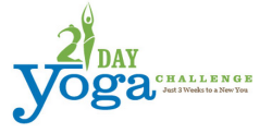 health-teaa:  BEGINNERS WEEK 1 Day 1: Morning Sequence with Kate Holcombe Day 2: Happy Days practice with Lilias Folan Day 3: Yoga for Morning with Jason Crandell Day 4: Standing Poses with Jason Crandell Day 5: Core Focus with Rebecca Urban Day 6: Shoulder Openers with Kate Holcombe Day 7: Hip Openers with Rebecca Urban WEEK 2 Day 1: Awakening Practice with Jason Crandell Day 2: Standing Poses with Jason Crandell Day 3: Core Focus with Rebecca Urban Day 4: Forward Bends with Elise Lorimer Day 5: Yoga for Better Energy with Jason Crandell Day 6: Quieting Practice with Jason Crandell Day 7: Evening Sequence with Kate Holcombe WEEK 3 Day 1: Morning Sequence with Kate Holcombe Day 2: Backbends with Elise Lorimer Day 3: Hip Openers with Rebecca Urban Day 4: Yoga for Noon with Jason Crandell Day 5: Gentle Flow with Kathryn Budig Day 6: Sidebends with Jason Crandell Day 7: Yoga for Restful Sleep with Jason Crandell     INTERMEDIATES WEEK 1 Day 1: Morning Sequence with Kate Holcombe Day 2: Standing Poses with Jason Crandell Day 3: Core Focus with Rebecca Urban Day 4: Hip Openers with Rebecca Urban Day 5: Sidebends with Jason Crandell Day 6: Backbends with Elise Lorimer Day 7: Evening Sequence with Kate Holcombe WEEK 2 Day 1: Shoulder Openers with Kate Holcombe Day 2: Core Focus with Rebecca Urban Day 3: Practice Standing Poses with Jason Crandell Day 4: Forward Bends with Elise Lorimer Day 5: Bakasana with Jason Crandell Day 6: Fun Flow with Elise Lorimer Day 7: Evening Sequence with Kate Holcombe WEEK 3 Day 1: Hanumanasana with Elise Lorimer Day 2: Hip Openers with Rebecca Urban Day 3: Backbends with Elise Lorimer Day 4: Wheel Pose with Jason Crandell Day 5: Shoulder Openers with Kate Holcombe Day 6: Bakasana with Jason Crandell Day 7: Sidebends with Jason Crandell