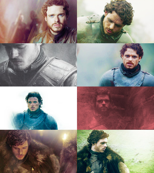"theongreyjoy:  ""Love's not always wise, I've learned. It can lead us to great folly, but we follow our hearts… wherever they take us""."
