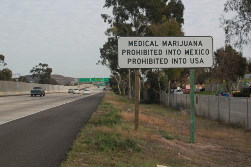 #420 #border