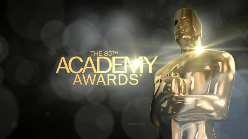 Need some Oscar themed ideas for an Oscar Party? It's not too late! Click here for ALL Oscar Themed Desserts @TheCakeBar