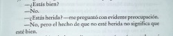 blue becca fitzpatrick español citas Libros hielo negro