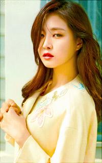 Son Na Eun (A PINK) Tumblr_o3bx4byO3C1rvpcdxo5_250