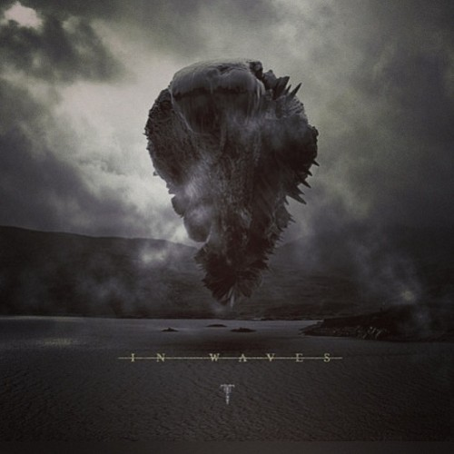 #nowplaying #listeningto #trivium