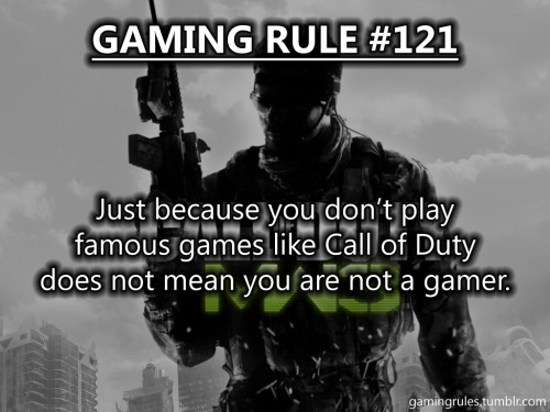 TOP 10 GAMING RULES OF ALL TIME (by notes) Gaming Rule #68 Gaming Rule #64 Gaming Rule #40 Gaming Rule #54 Gaming Rule #27 Gaming Rule #121 Gaming Rule #3 Gaming Rule #70 Gaming Rule #11 Gaming Rule #90