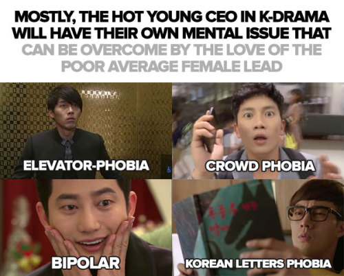 kdramaskmovies:  dramatroll:  brought to you by the inspiration of awesome dramatroll reader: crazy4kdrama  WAHAHAHAHAHA!