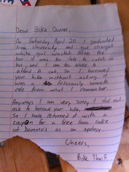 lolzpicx:  apology accepted