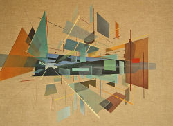 zeroing:  Daniel Mullen