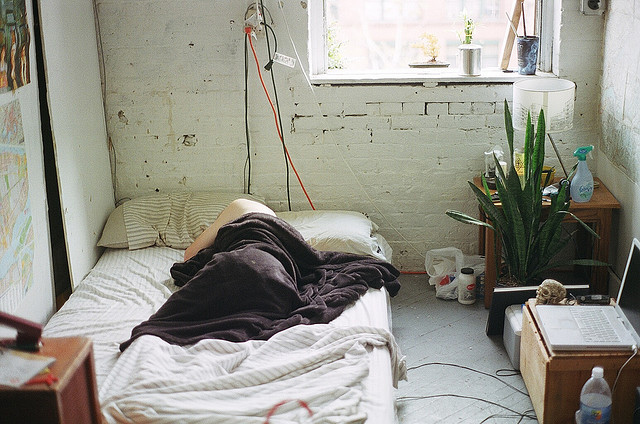 issoure:  untitled by jessica hans on Flickr.