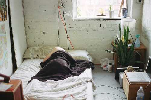 emeruld:  issoure:  untitled by jessica hans on Flickr.  click for similar posts ☼