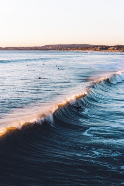 souhailbog:  Offshore Days By Vinnie Maurillo