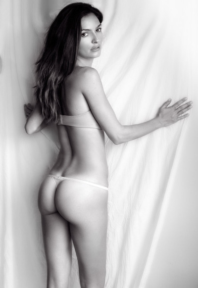 curtiscape:   Curtains in Grey © Curtis Eberhardt