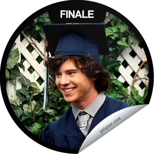 I just unlocked the The Middle: The Graduation sticker on GetGlue                      2127 others have also unlocked the The Middle: The Graduation sticker on GetGlue.com                  Is Axl ready to graduate high school? Thanks for watching the season 4 finale of The Middle (middle) tonight!  Share this one proudly. It's from our friends at ABC.