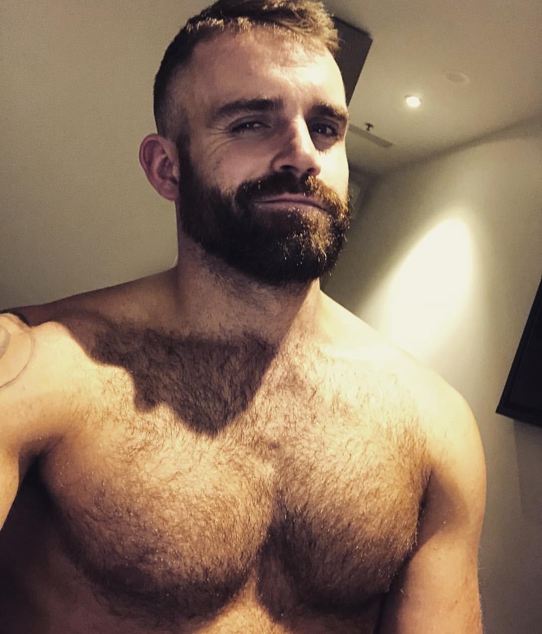 2019-01-02 12:23:42 - rgod09 instagram beardburnme http://www.neofic.com