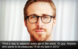 funnyordie:  10 Celebrity New Year's Resolutions Celebrities are just like real people, but better. That's why their resolutions matter more.