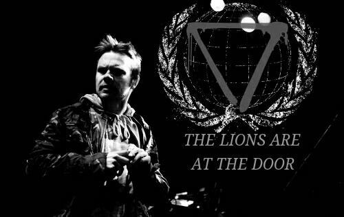 happiness-in-nostalgia:  I did another Enter Shikari edit…