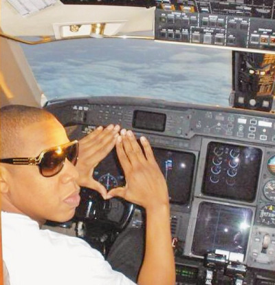 "aintnojigga:  ""This is your captain speaking""  Pilot Talk"