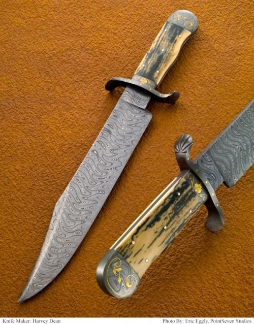 knifepics:  by Point Seven Photos (Eric Eggly)