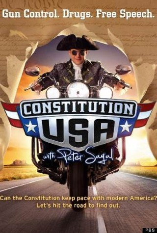 I am watching Constitution USA                                                  1654 others are also watching                       Constitution USA on GetGlue.com