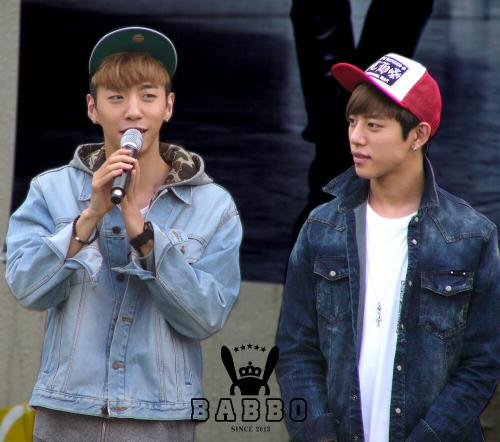 DO NOT EDIT :: Babbo