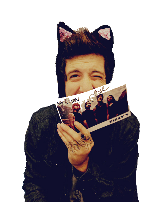 anchors-drowned-us-to-sea:  Austin Carlile transparent^-^
