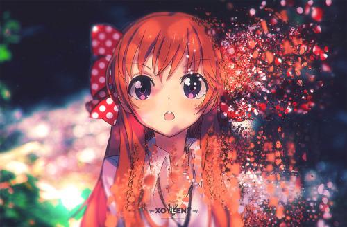 zoylent:  月刊少女野崎くんを読みました。 千代ちゃんがとても可愛いぞい。