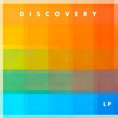 #swingtree #music #discovery #color #album #listeningto