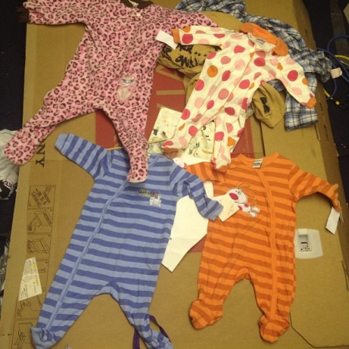 Looking at babygro's and onesies for pattern ideas  #textiles #fashion #babygro #onesie #artbyomni