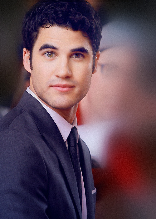 100 photos of Darren Criss - 44/100