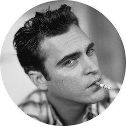 loving-lolita:  goodness me, i love joaquin