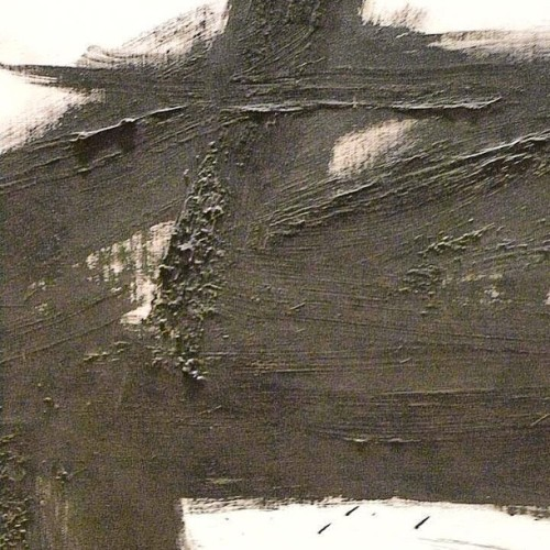 #texture#abstract#zen#art#modernsart#painting